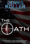the oath 4