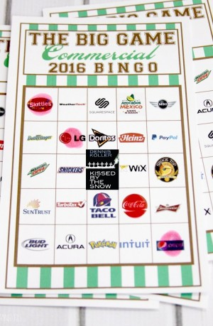 Super-Bowl-2016-Bingo