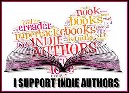 love-support-indie-authors-books