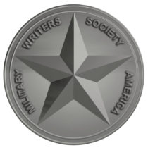 Military Writers Society of America Silver Medal