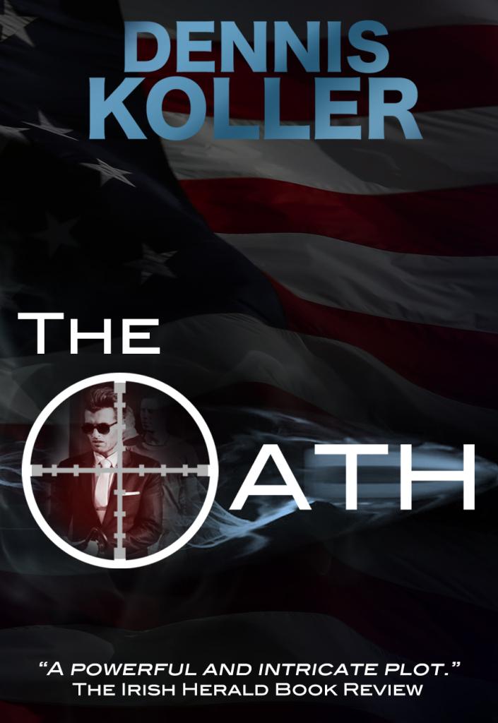 The Oath Dennis Koller
