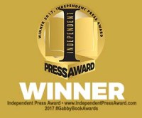 independent press award banner winner 2017