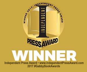 independent press award banner winner 2017